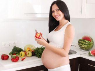 Можно ли есть арбуз во время беременности