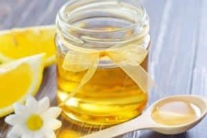 Можно ли мёд беременным женщинам