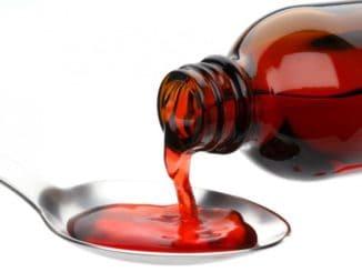 Нурофен для детей: инструкция по применению и дозировка