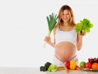 Можно ли редьку с мёдом во время беременности