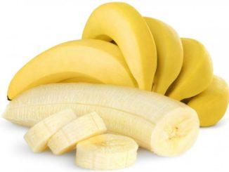 Можно ли бананы при грудном кормлении