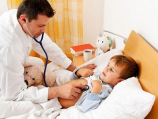 Что делать, если ребенок часто болеет в детском саду?