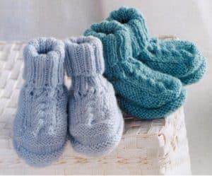 Как часто следует производить мерку детской стопы?
