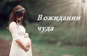 Сколько месяцев длится беременность