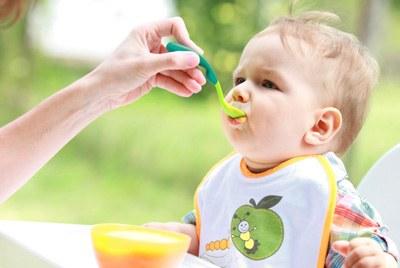 Противопоказания для употребления цветной капусты