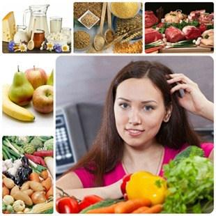 Что можно кушать на грудном вскармливании