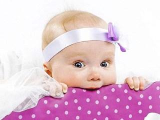 Развитие ребенка в три месяца: навыки