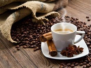 Кофе в период грудного вскармливания