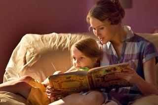 Читаем и учимся