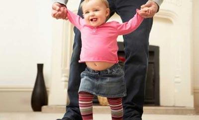 Купание и гимнастика для 10 месячного малыша