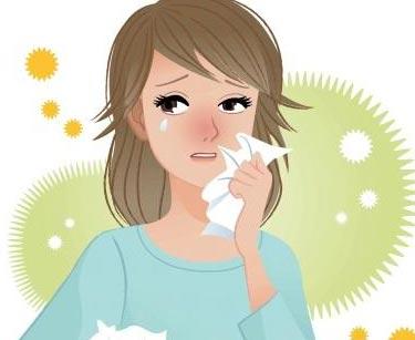 Простуда на ранней стадии беременности