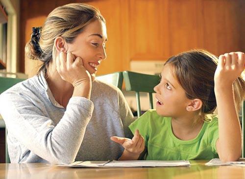 Что надо знать для контроля детей в интернете