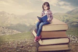 Недостатки того, что ребенок является отличником в школе