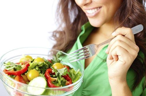 Советы по безглютеновому питанию для беременных