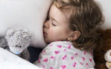 Режим дня ребенка в 22 месяца
